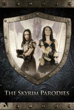 The Skyrim Parodies (Serie de TV)