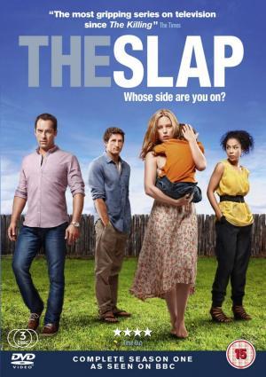 The Slap (Miniserie de TV)