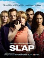 The Slap (Miniserie de TV)