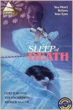The Sleep of Death