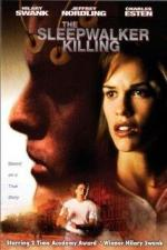The Sleepwalker Killing (TV)