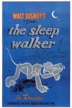 The Sleepwalker (S)