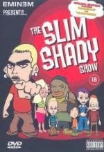 The Slim Shady Show (Serie de TV)