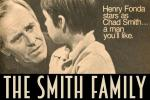 The Smith Family (TV Series)