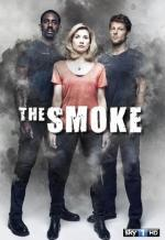 The Smoke (Serie de TV)