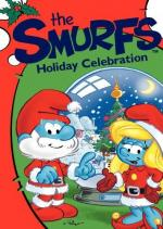 The Smurfs Christmas Special (TV)