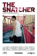 The Snatcher (C)