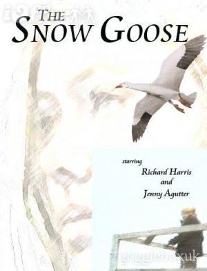 The Snow Goose (TV)