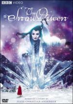 The Snow Queen (TV)
