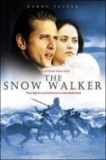 Perdidos en la nieve (The Snow Walker)