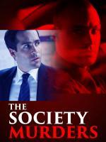 Asesinatos de la sociedad