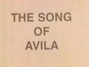 The Song of Avila (C)