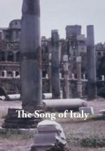The Song of Italy (C)