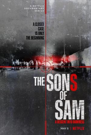 The Sons of Sam: A Descent Into Darkness (TV Miniseries)