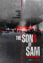 Los hijos de Sam: Un descenso a los infiernos (Miniserie de TV)