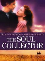 The Soul Collector (TV)