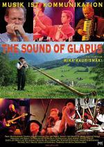 The Sound of Glarus