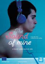 The sound of mine (C)