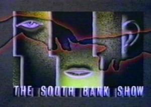 The South Bank Show (Serie de TV)
