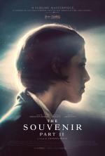 The Souvenir. Part II