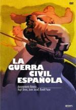 La Guerra Civil Española (Serie de TV)