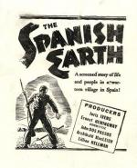 Tierra de España