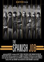The Spanish Job (C)