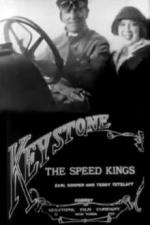 The Speed Kings (C)