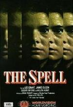 The Spell (TV)