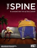 The Spine (C)