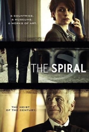 The Spiral (Miniserie de TV)
