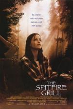 La historia de Spitfire Grill