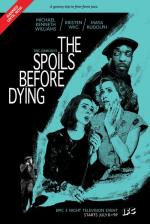 The Spoils Before Dying (Miniserie de TV)