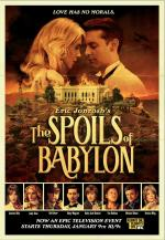 The Spoils of Babylon (TV Miniseries)