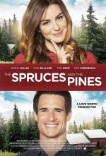 The Spruces and the Pines (TV)