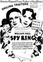 The Spy Ring
