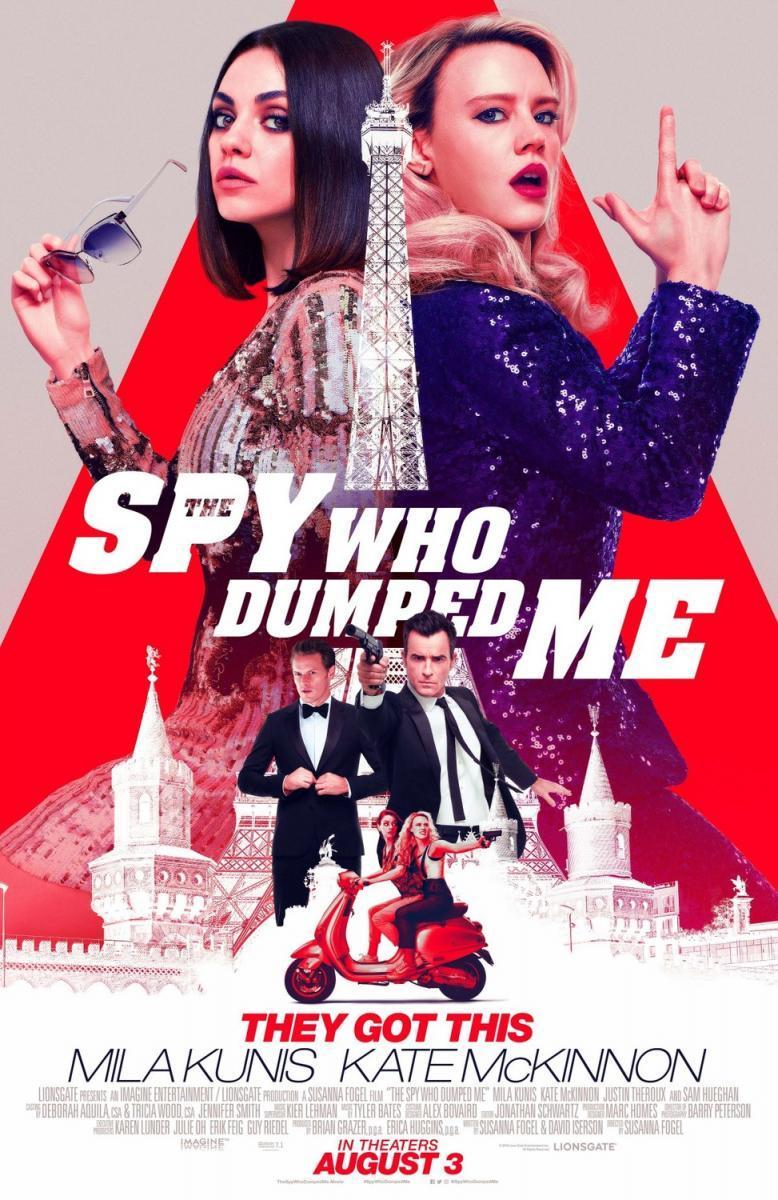 Grandes Fracasos del Cine - Página 19 The_spy_who_dumped_me-362012522-large