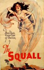 The Squall