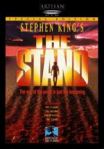 The Stand (Apocalipsis) (Miniserie de TV)