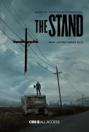 The Stand (Miniserie de TV)