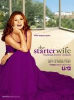 The Starter Wife (Serie de TV)