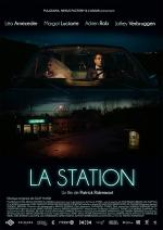 The Station (S)