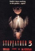 The Stepfather 3 (TV)