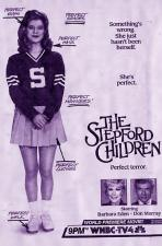 The Stepford Children (TV)