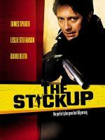 Stick up (El atraco)
