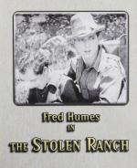 The Stolen Ranch