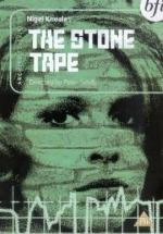 The Stone Tape (TV)