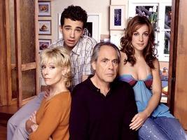 The Stones (Serie de TV)