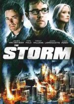 La gran tormenta (TV)