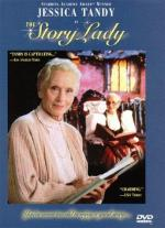 The Story Lady (TV)